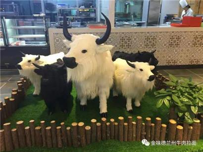 熊乃瑺yak9�+�,_牦牛的来源 牦牛,藏语叫雅客,国外通称为\
